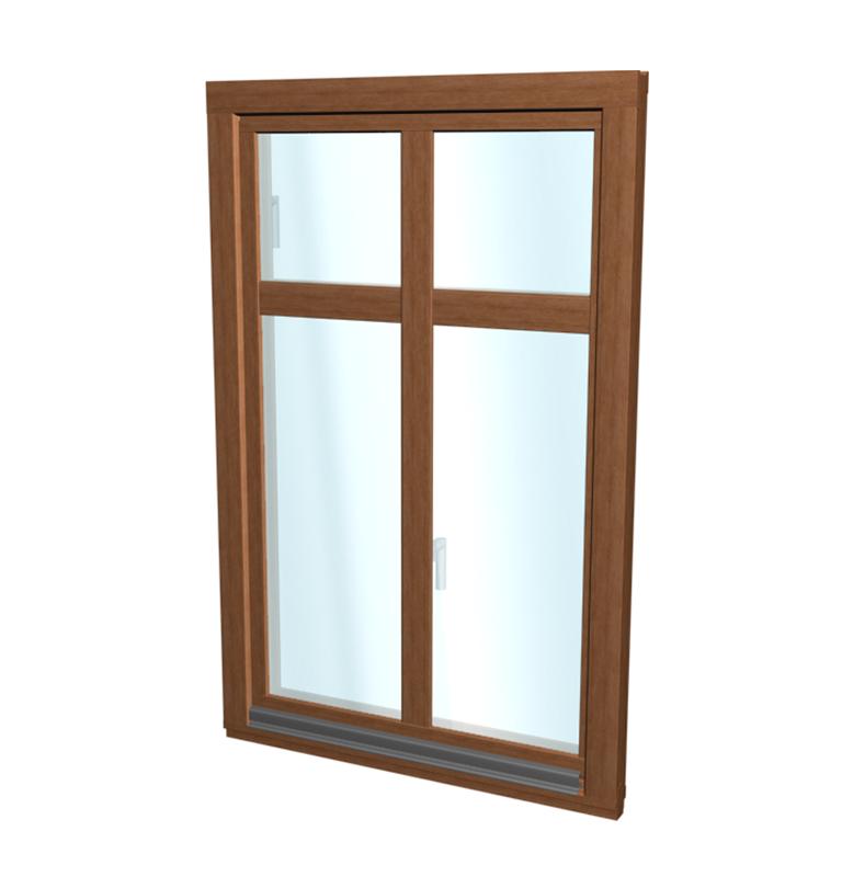 Fenster - Schreinerei Münkel
